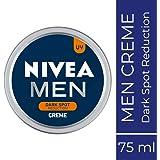 Nivea Men Dark Spot Reduction Cream, 75ml