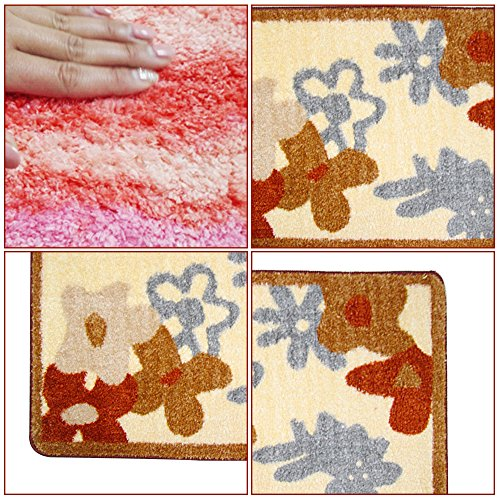 ieasycan-polyester-fiber-doormat-pad-water-absorption-non-slip-rectangular-rug-mats-for-bedroom-livi