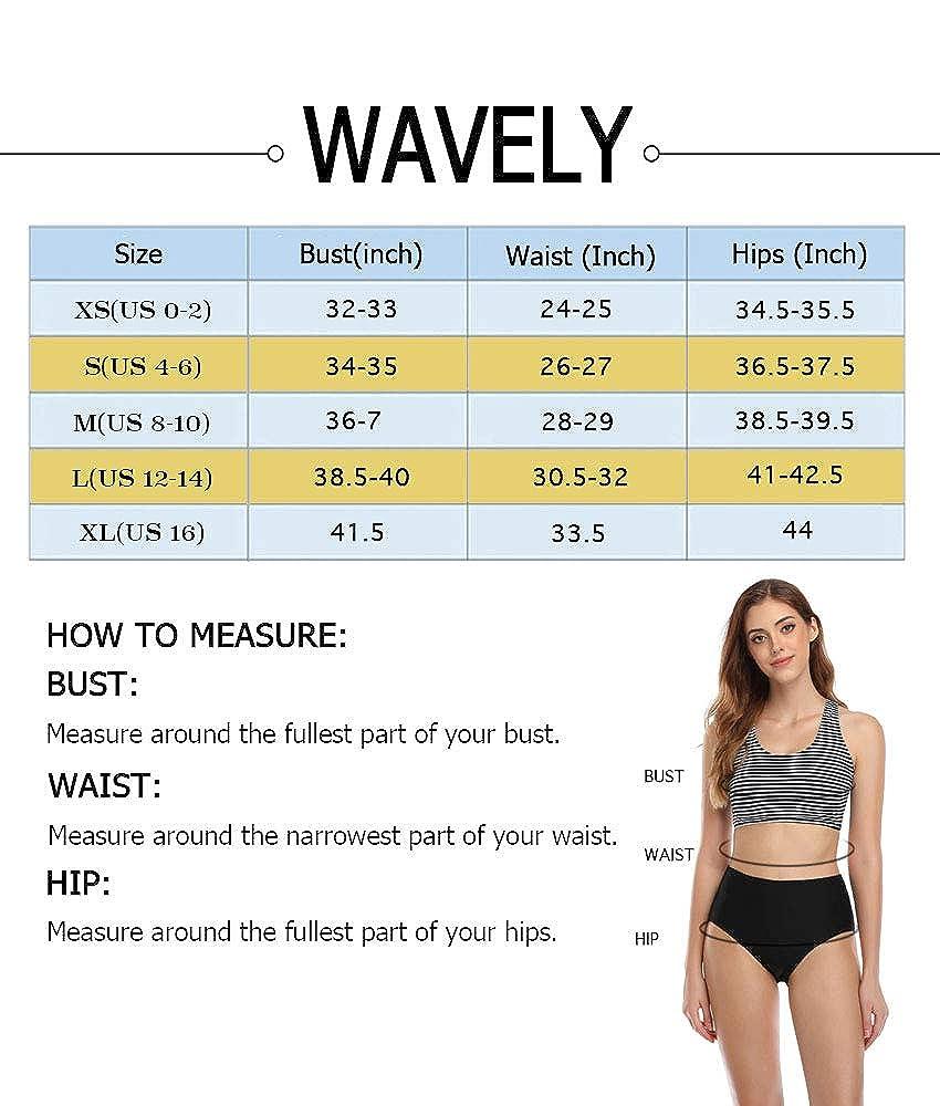 Lookvv Women Plus Two Piece Swimsuits Printed Tankini with Boy Short Racerback Swimwear Hawaii Bathing Suit