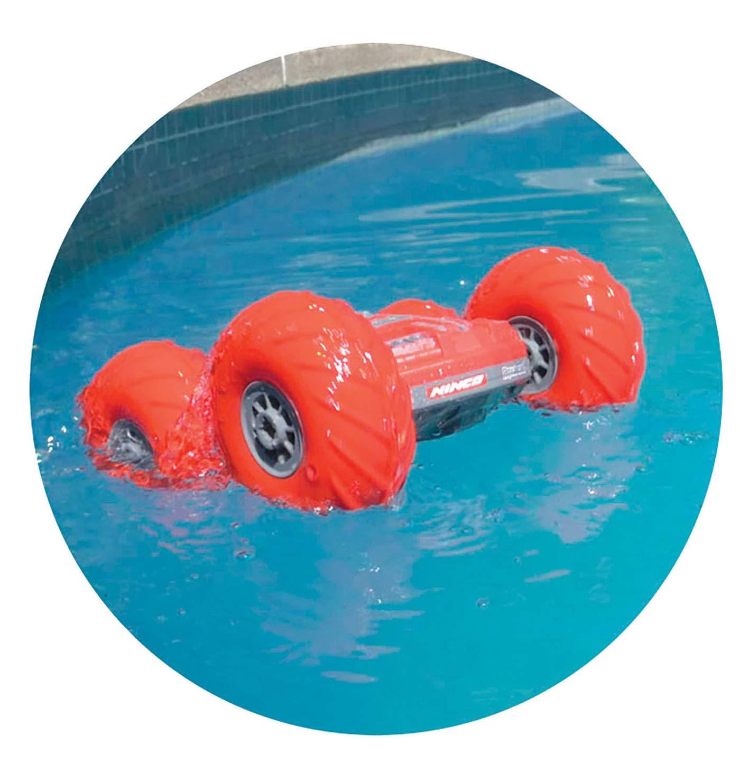 Aquabound Anfibio-Revers