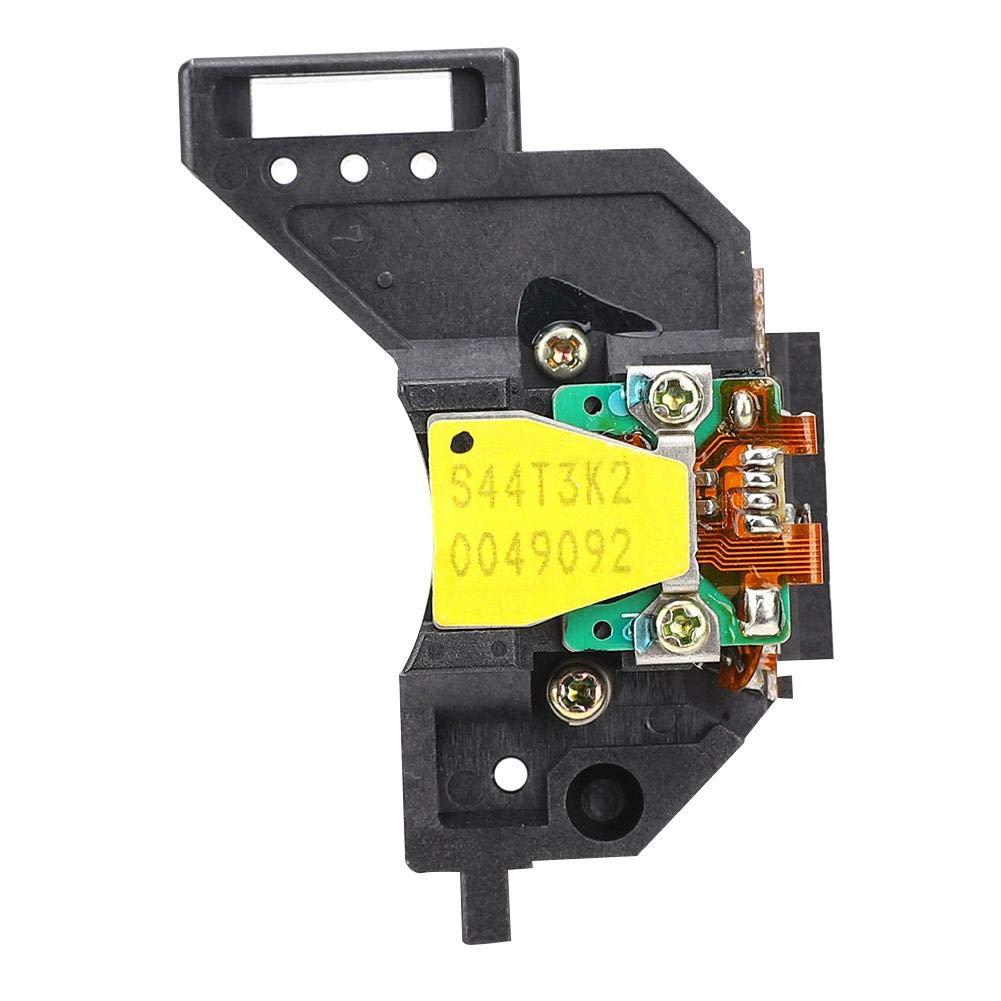 Lente láser Lector óptico Láser 17P Componente electrónico apto para reproductor de CD SANYO SF-P151