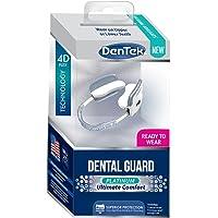 DenTek Platinum Comfort Guard