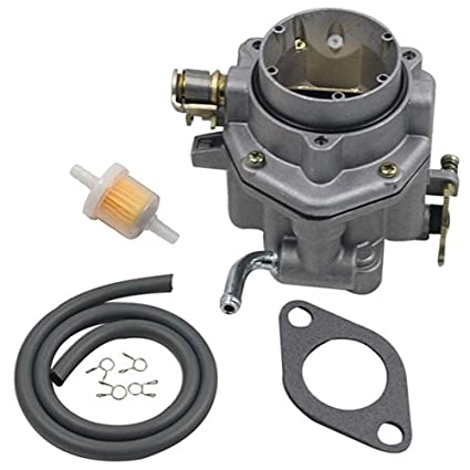 Amazon com: iFJF 146-0496 Carburetor for ONAN 146-0414 NOS P126G