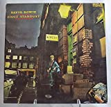 The Rise and Fall of Ziggy Stardust and the Spiders from Mars Product Image