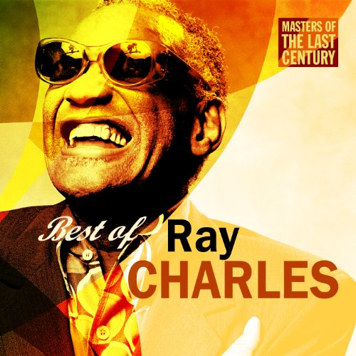 Hit The Road Jack (Live) by Ray Charles on Amazon Music