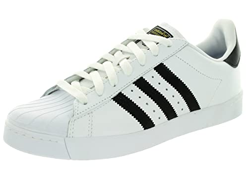 f191609515c Adidas Men s Superstar Vulc Adv Skate Shoe  Amazon.ca  Shoes   Handbags