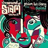 The Sound of Siam Vol 2 Molam