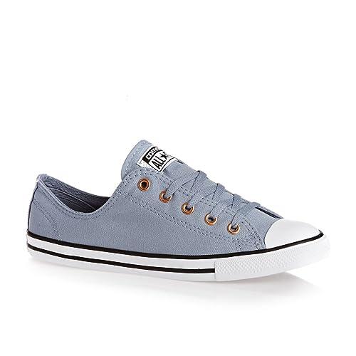 Converse Dainty Damen Schuhe 2017