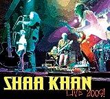 Live 2009!