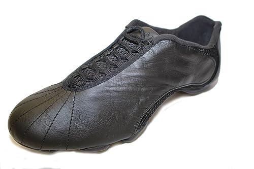 Al Por Mayor El Precio Barato Para La Venta Bloch 570 Noir Amalgam Sneaker 5.5 UK 8.5 US Descuento Grande De Salida 100% Garantizado Finishline Libre Del Envío XT9xi5UHr