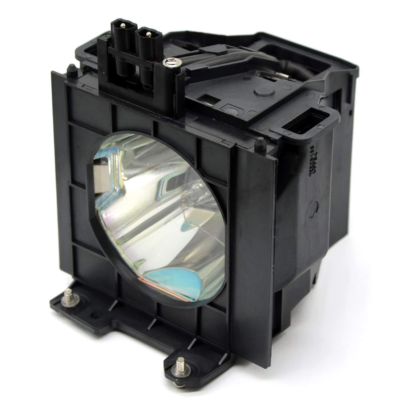 Aimple ET-LAD55 - Lámpara de Repuesto para proyector ...