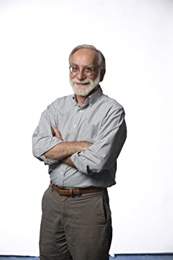 Robert E. Kraut