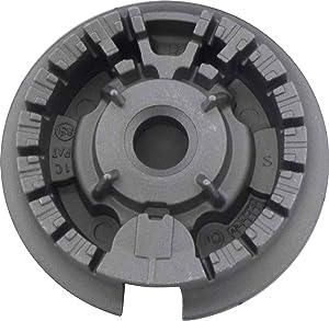 Frigidaire 316212400 Burner for Range
