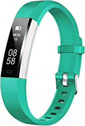 Top 20 Best Fitness Tracker For Kids (2020 Reviews & Buying Guide) 18
