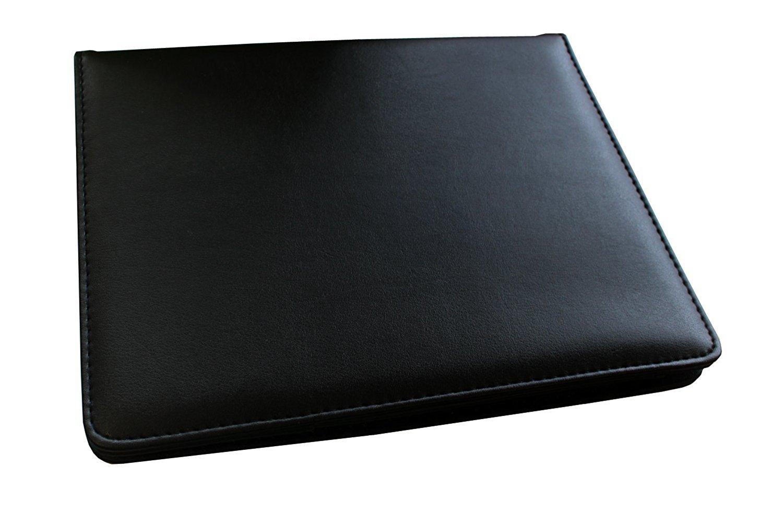 Alassio Alassio Alassio 30062 - Clasificador A4, negro 999a8f