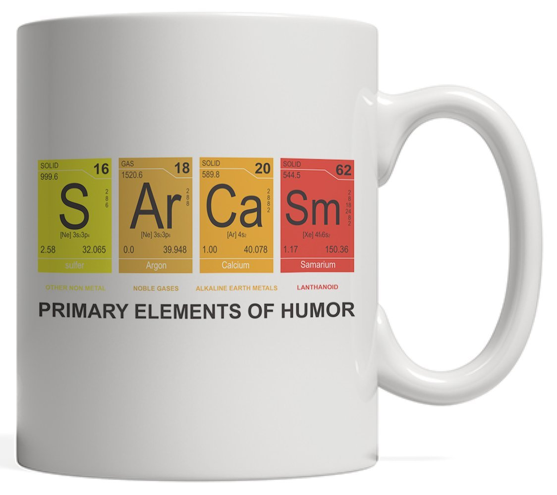 Science it/'s like magic but real coffee mug Scientist student funny cup gift
