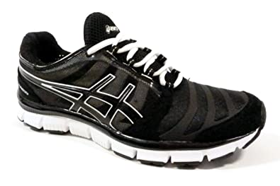 new products 5f763 45433 ASICS T17JQ-9001 Gel Sting 33 Women s Shoes ...