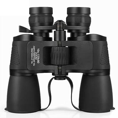 Télescope Haute Puissance Zoom HD Vision Nocturne Infrarouge Non 1000 Fois,B