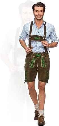 Stockerpoint Pantalon Homme