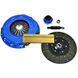 EFT STAGE 1 HD CLUTCH KIT for 93-96 FORD BRONCO F150 F250 4.9L