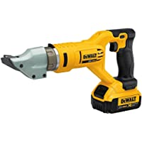 DEWALT 2 16-Gauge 20-Volt Cordless Metal Shears Deals