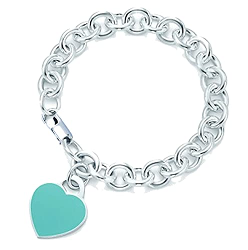 bracciale tiffany amazon