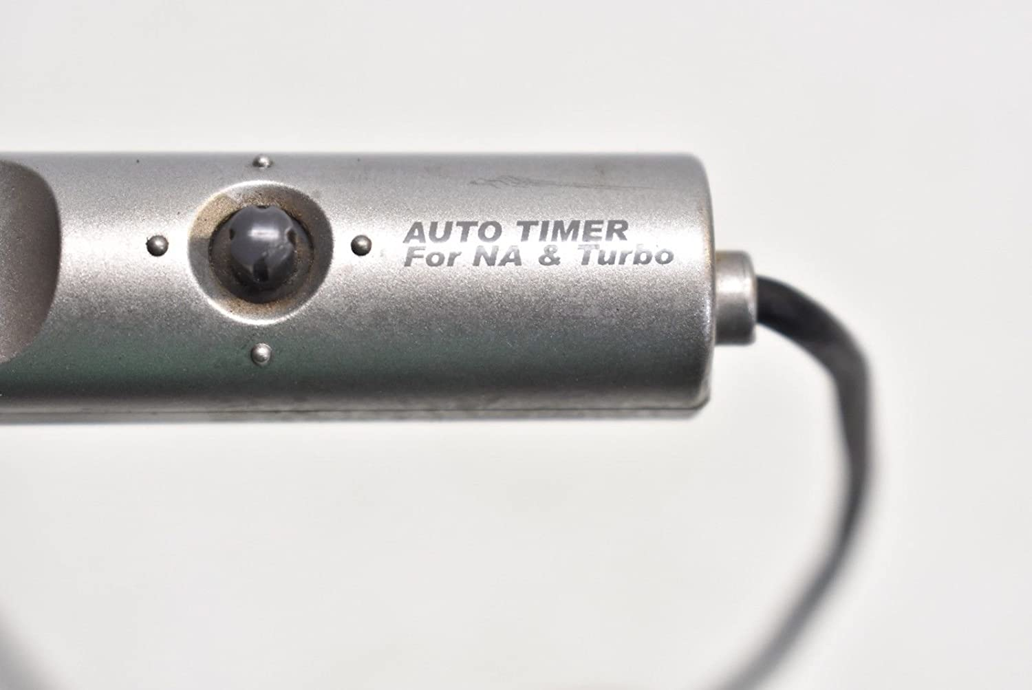 Colorful Apexi Auto Timer For Na & Turbo Gift - Electrical System ...