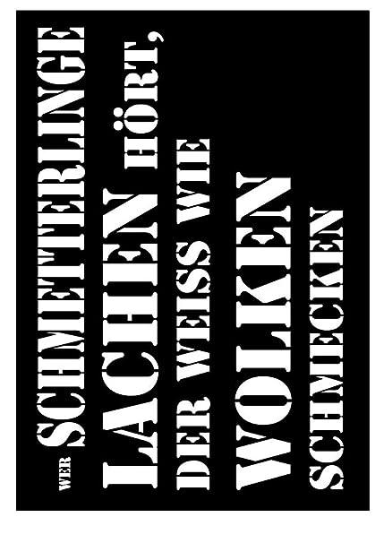 Wer schmetterlinge letter stencil templatescrapbooking stencil letter stencil templatescrapbooking stenciltext design spiritdancerdesigns Image collections