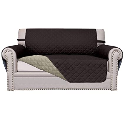 Amazon.com  Sofa Covers fefc3657a