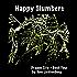 Happy Slumbers (Dragon City (Book Four of Four) 4)