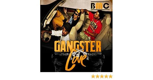 bmc boyz complicated mp3