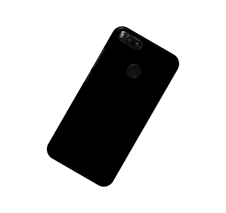 Case Creation Rubberised Matte Hard Back Cover For Motomo Xiaomi Mi 4i Hardcase Color Electronics