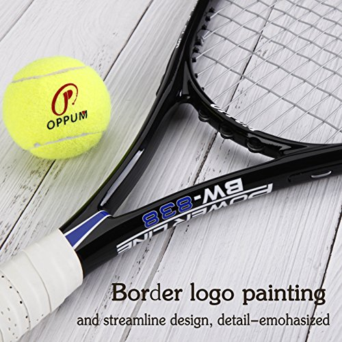 Mens tennis rackets