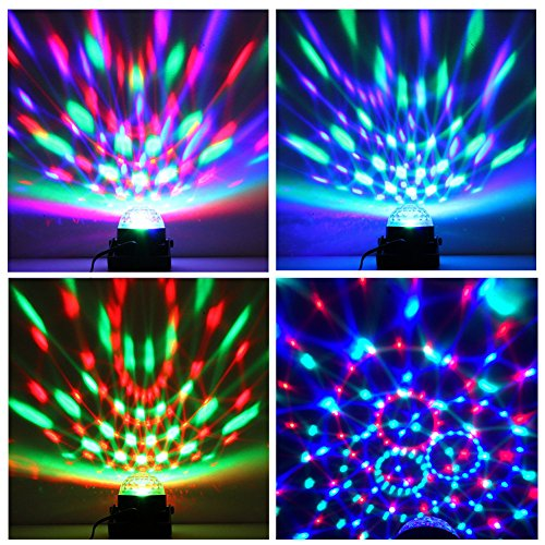 david-cartier-2016-led-sound-actived-actived-rgb-rotating-magic-ball-lights-for-stage-lighting-party