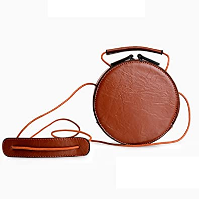 Amazon.com: Bolsas de mujer, Bolsas pequeñas, Bolsas de ...