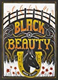 Black Beauty, Anna Sewell, 0147510996