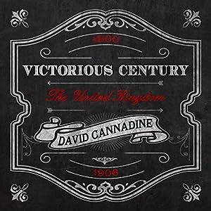 Victorious Century Audiobook