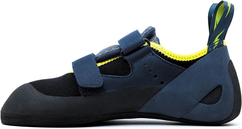 Evolv Mens Defy Climbing Shoes