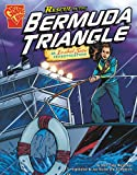 Rescue in the Bermuda Triangle, Marc Tyler Nobleman, 1429656336