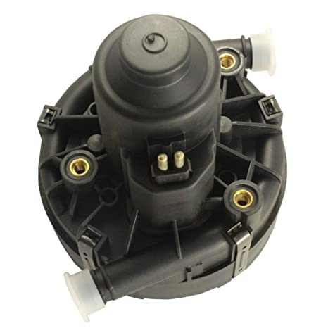 OEM Secondary Air Injection Smog Pump 0001405185 0580000025 For Mercedes Benz