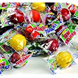 Assorted Jaw Busters (Jawbreakers) - 2 Pounds