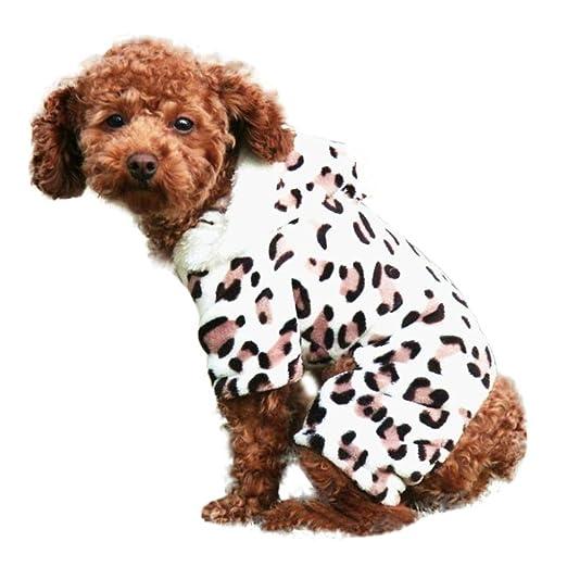 89ade4deb Amazon.com  Hot Sale!!Puppy Dog Cat Vest T Shirt Coat Sweater