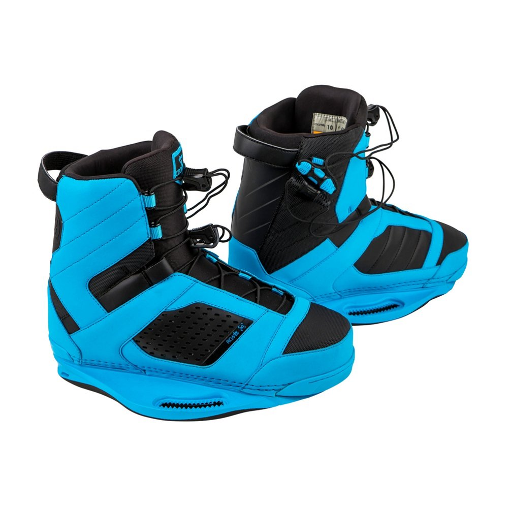 RonixカクテルCT Boot – Azure Azure Blue/ Blk ( ) 2018 ) - 6 – 7 B0757F84ZR 10, イズシチョウ:eb3688bf --- sharoshka.org