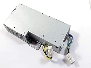 Dell OEM Optiplex 200W 780 790 990 7010 9010 9020 USFF Ultra Small Form Factor Power Supply Unit PSU kg1g0 4gvwp k650t