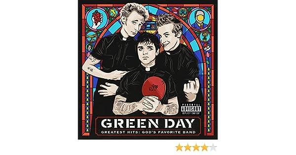 Ordinary World Feat Miranda Lambert By Green Day On Amazon Music