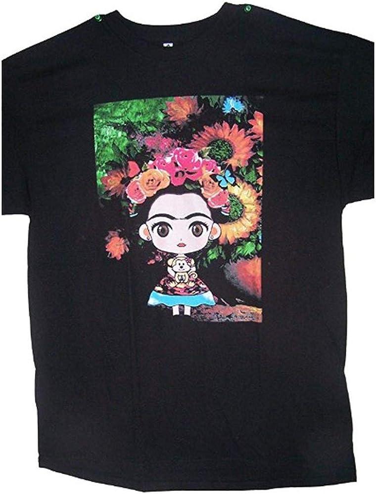 El Catrin  Loteria  T-Shirts Lottery T-Shirts Mexican T-Shirts MxTs303 ^*