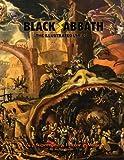 Black Sabbath: The Illustrated Lyrics, V...