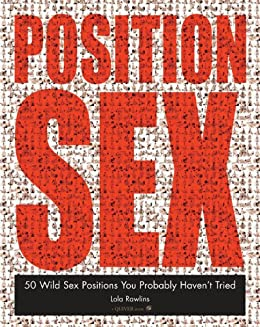 Valuable piece anthropology missionary position position sexual
