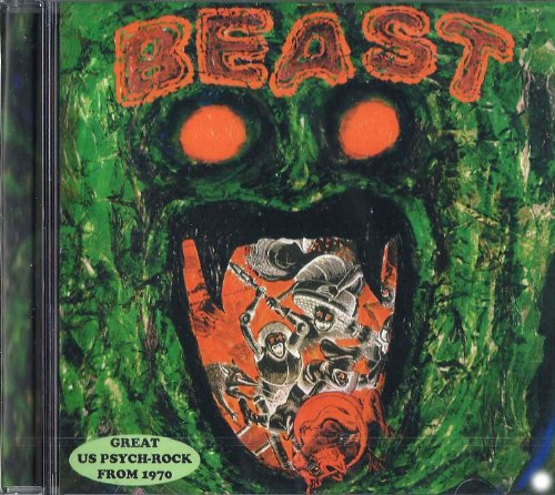gem beast - 6