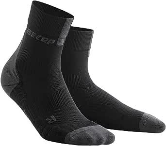 CEP unisex-adult Short Socks
